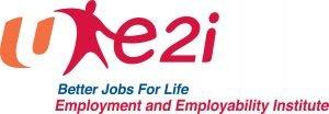 e2i Logo